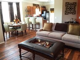 Rental Homes In Houston Tx 77077 Artesian On Westheimer Rentals Houston Tx Trulia