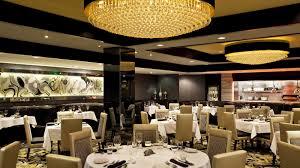 Restaurant Decoration Baltimore Restaurants Steakhouse Sheraton Inner Harbor Hotel