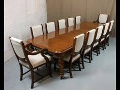 oak dining room chairs richardson brothers oak dining room