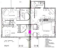 upstairs floor plans upstairs at graceland pictures elvis bedroom elvis bathroom