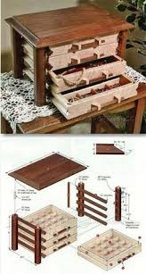 Woodworking Plans And Simple Project by Wooden Desk Tray Plans Woodworking Plans And Projects