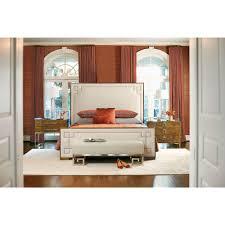 bernhardt soho luxe 4 piece bedroom set lovecup bernhardt soho luxe 4 piece bedroom set lovecup 1