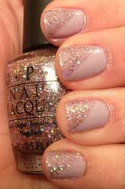 134 best nails images on pinterest nail ideas make up and