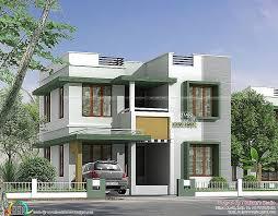 builder house plans house plan lovely builder house plans builder house plans