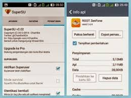 jelly bean root apk how to root asus zenfone 4 jellybean and kitkat without pc and pc