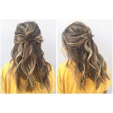 best 25 prom updo with braid ideas on pinterest bridesmaid hair