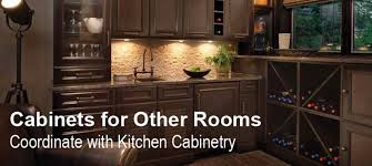 Kitchen Cabinets In Chicago Cabinets For Other Rooms Custom Cabinets In The Chicago Area