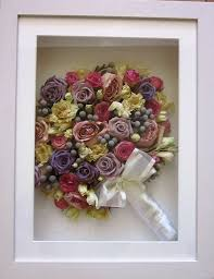 Bouquet Preservation Anne Donohoe Preserved Bouquets Home Facebook