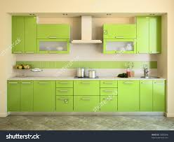 kitchen interiors natick kitchen interior design kitchen donchilei interiors