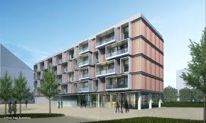 home design building blocks dazzling modern residential building design contemporary housing