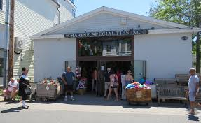 Best Shopping In Cape Cod - shopping provincetown an informal guide cape cod online