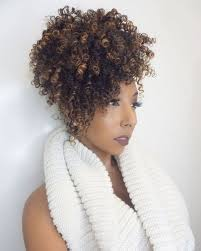 best 25 pineapple hairstyle ideas on pinterest natural curly