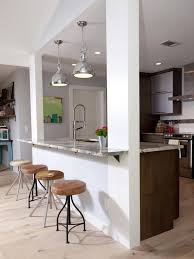 open kitchen layout ideas 23 new pict of open kitchen layout small kitchen sinks