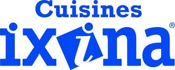 concepteur vendeur cuisine concepteur vendeur cuisine offre duemploi vendeur cuisine la