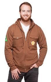 firefly big damn heroes hoodie thinkgeek