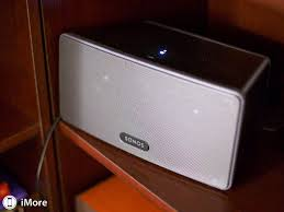 creative sonos home theater decoration ideas cheap excellent and