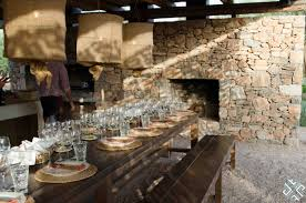 the margi hotel the margi farm dining experience from farm to fork passion for