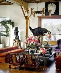 fulk interior decorator ken fulk interiors interior styling and