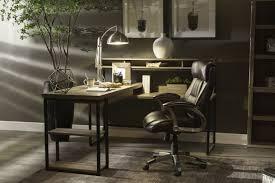 Sauder L Shaped Desks by Sauder L Shaped Desk Mathis Brothers Furniture