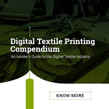 textile jobs latest job openings in textile industry