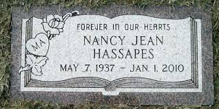 grave marker designs flat markers bronze cemetery markers granite grave markers flat