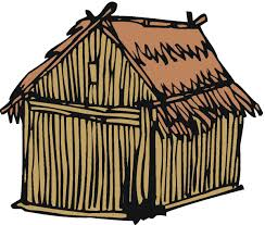 haunted house clipart free comprehension clipart free download clip art free clip art