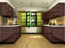 kitchen interior colors accessories amusing modular kitchens buying guide interior decor