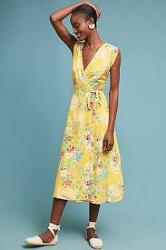 floral dresses floral dresses floral print dresses anthropologie