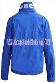 bench clothing mens alternative men bench jacket wholesale bench jackets cheap id