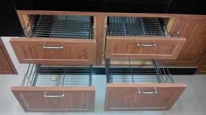 Modular Kitchen Design Ideas Kitchen Furniture Design Of Modular Kitchen Cabinets Sciencewikis