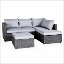 petit canapé d angle 2 places petit canapé d angle 2 places idées de décoration à la maison