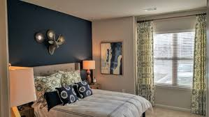 Home Design Jobs Atlanta Big Job Completed For Hfc Interiors An Interior Design Firm In