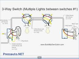 2 way light switch nice 3 way wiring multiple lights images electrical circuit