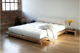alternatives to bed frame u2013 angusmacdonald info