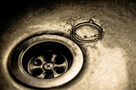 Kitchen Sink Drains How To Clear A Clogged Kitchen Sink Drain Dengarden