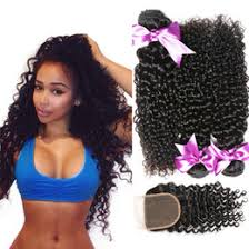weave on discount baby curly weave 2018 baby curly hair weave on sale at