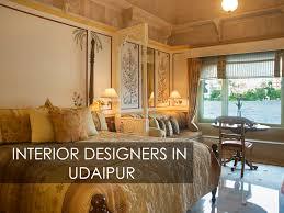 top interior designers in udaipur udaipurblog
