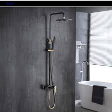 compare prices on luxury shower controls online shopping buy low