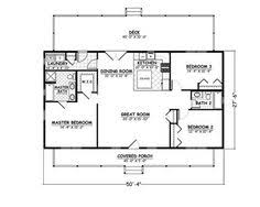 ultimate floor plans house plans home plans and floor plans from ultimate plans if