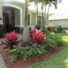65 simple clean modern front yard landscaping ideas homevialand com