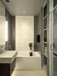 Small Bathroom Tile Ideas Best 25 Bathroom Ideas Uk Ideas On Pinterest Small Bathroom
