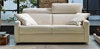 ti presentiamo il divano fiscaglia poltronesof罌 il