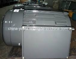 100 teco 3 phase induction motor ac motors three phase