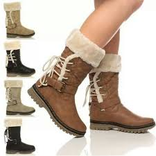 womens winter boots uk 93 best boots images on shoes cowboy boot and boots