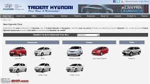 hyundai accent production stopped page 8 team bhp