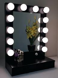 good makeup mirror with lights makeup vanity mirror best makeup vanity mirror ideas on regarding