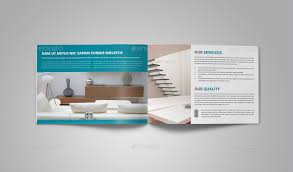 home interior design catalog interior design catalog trifold brochure by jbn comilla