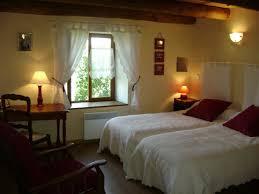 chambre d hote haute loire 43 chez les bougnats chambre d hôte à lavoûte chilhac haute loire 43