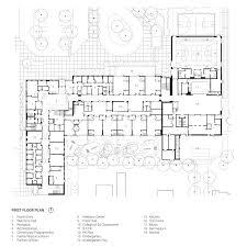 Church Gym Floor Plans by 100 Church Gym Floor Plans Contact Us Fbc Wylie Church