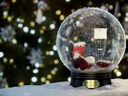 christmas snowball google search uu gifts pinterest
